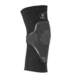 Oneal FLOW Knee Guard