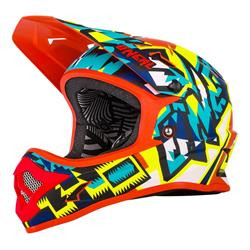 Oneal BACKFLIP RL2 Helmet