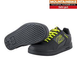 Oneal PINNED Flat Pedal Shoe