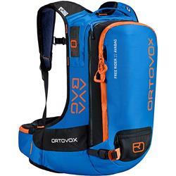 Ortovox Free Rider 22 Avabag Kit 22L