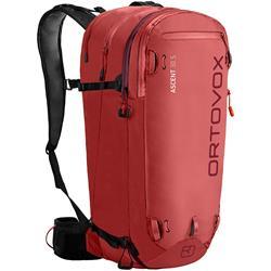 Ortovox Ascent 30 S Rucksack