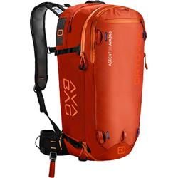 Ortovox Ascent 30 Avabag Kit 30 Lawinenrucksack