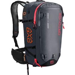 Ortovox Ascent 38 S Avabag Kit Lawinenrucksack