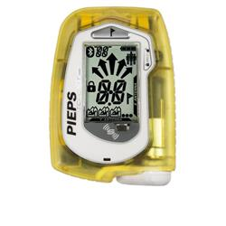 Pieps Micro BT Sensor - yellow - 2019/20