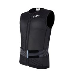POC Spine VPD Air Women's Vest - 2020/21