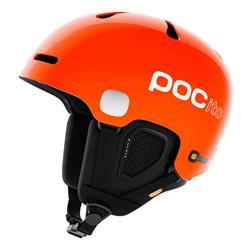 POC Pocito Fornix - 2019/20