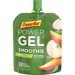 PowerBar PowerGel Smoothie Mango-Apple 90g