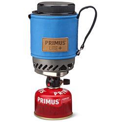 Primus Lite+ blue
