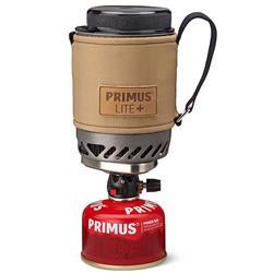 Primus Lite+ sand