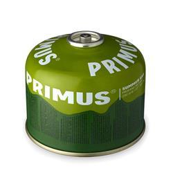 Primus Summer Gas 230 g Kartusche