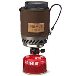 Primus Lite+