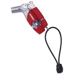 Primus PowerLighter III - red