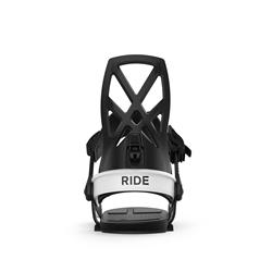 Ride A-4 Snowboardbindung - 2020/21