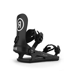 Ride C-2 Snowboardbindung - 2020/21