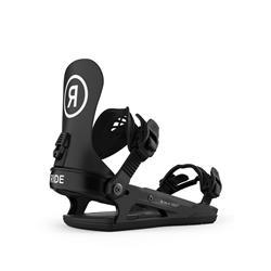 Ride CL-2 Snowboardbindung - 2020/21