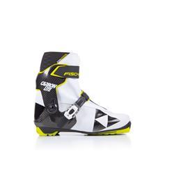 Fischer Carbonlite Skate WS - 2019/20