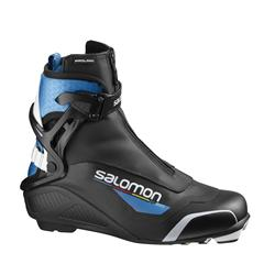 Salomon RS Prolink - 2020/21