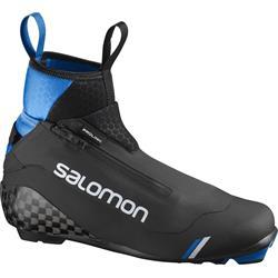 Salomon S/RACE CLASSIC PROLINK - 2019/20