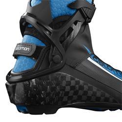 Salomon S/Race Skate Prolink 2020/21