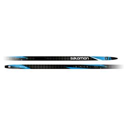 Salomon S/RACE CARBON SKATE X-Stiff - 2019/20