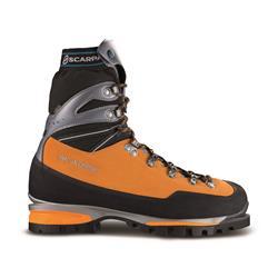Scarpa Mont Blanc Pro GTX, orange