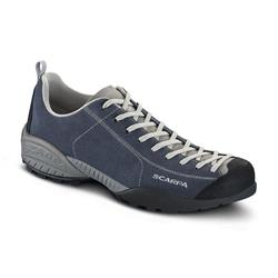 Scarpa Mojito, iron gray