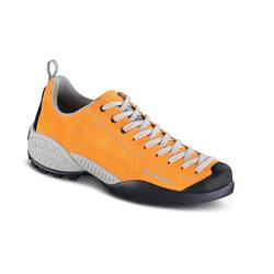 Scarpa Mojito, orange fluo