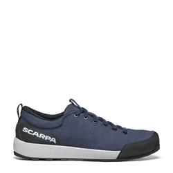 Scarpa Spirit blue gray