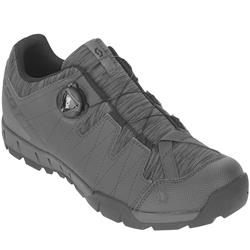 SCOTT Sport Trail Boa