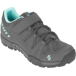 SCOTT Sport Trail Damen