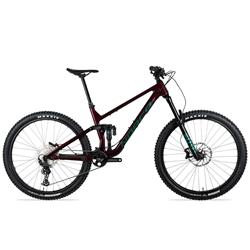 """Norco Sight C3 29"""""""