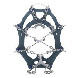 Snowline Chainsen Pro L