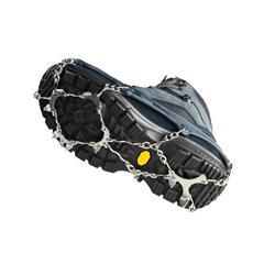 Snowline Chainsen Pro S