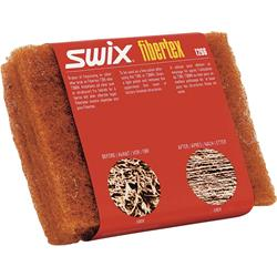 Swix T264 Fibertex orange, x-fine, 150 x 110mm