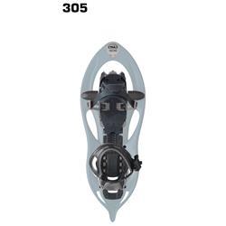 TSL Hike Grip 305