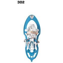 TSL 302 Freeze - 2019/20