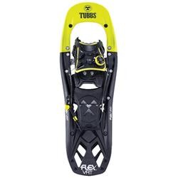 Tubbs Flex VRT XL Men's
