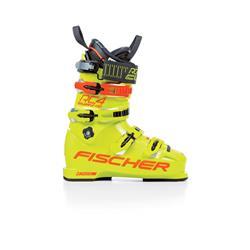 Fischer  RC4 The Curv 130 Vacuum