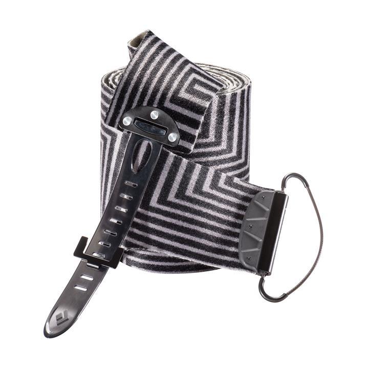 Black Diamond GlideLite Mohair Mix STS 125 mm