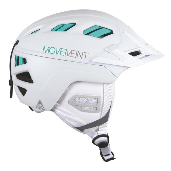 Movement 3Tech Freeride W