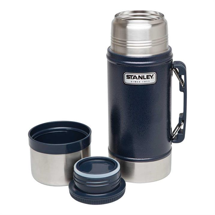 Classic Vakuum FoodContainer, 0.70 liter,