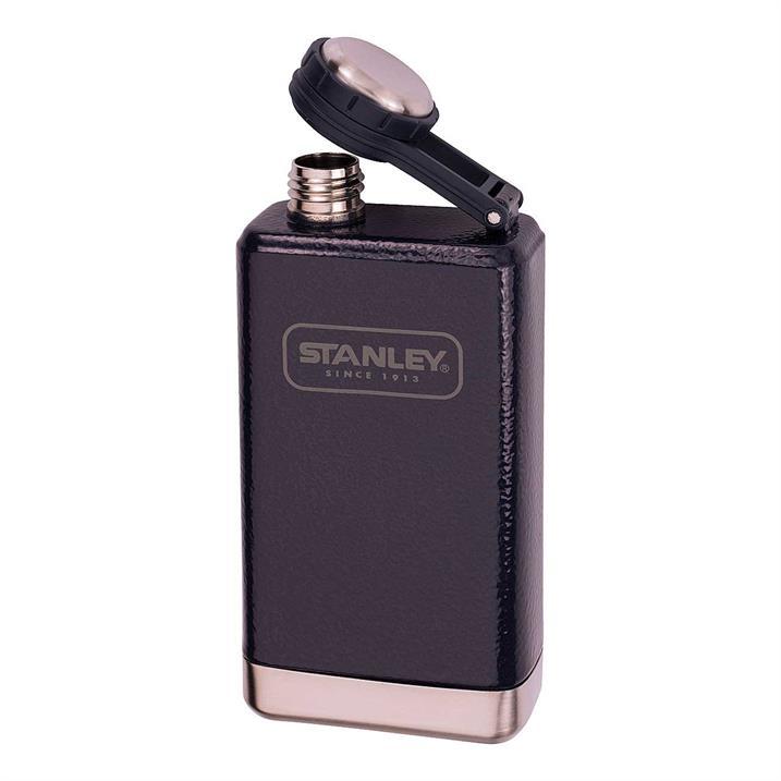 Stanley-PMI Adventure Flask, Taschenflasche 147 ml