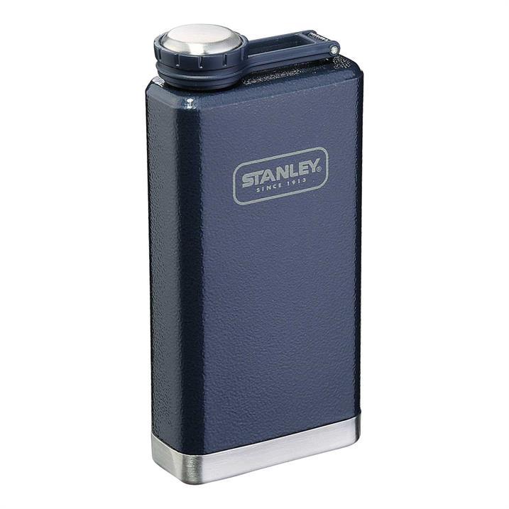 Stanley-PMI Adventure Flask, Taschenflasche 236 ml