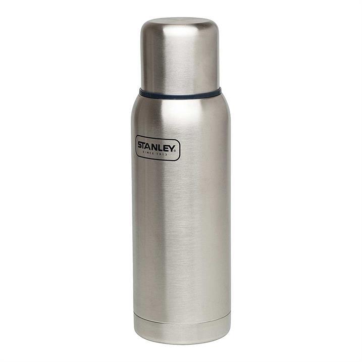 Stanley-PMI Adventure Vacuum Bottle