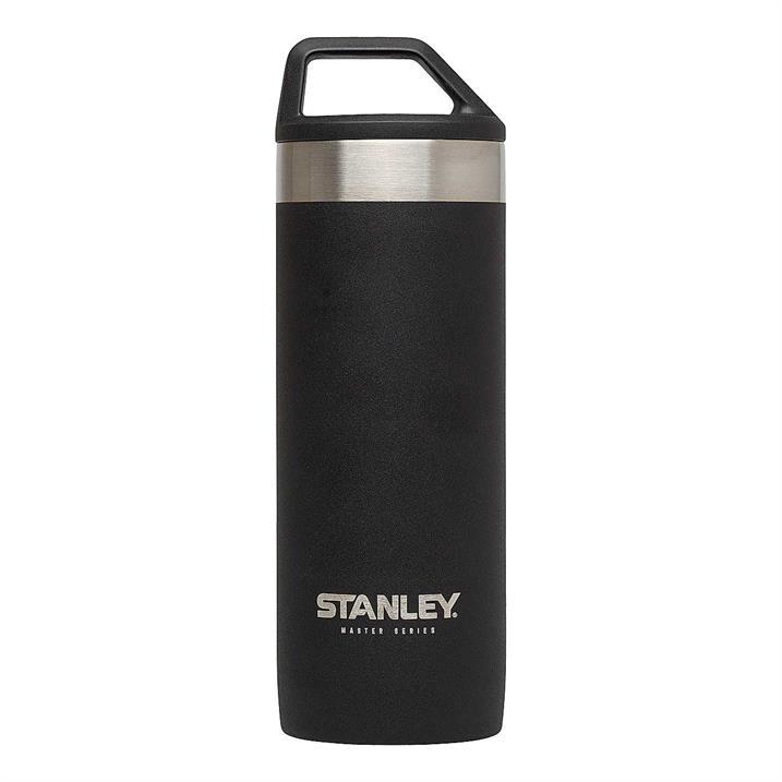 Stanley-PMI Vacuum Mug Master