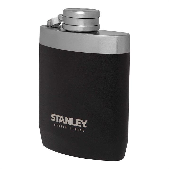 Stanley-PMI Master Flask 236ml