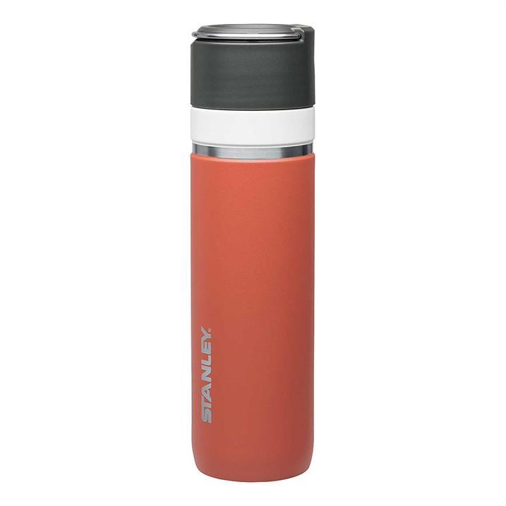 Stanley-PMI Go Series Vacuum Bottle