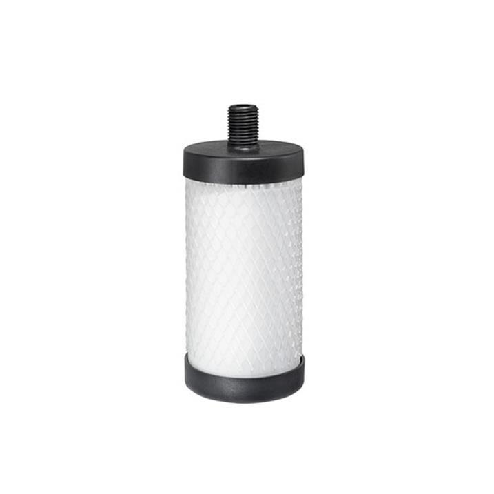 Katadyn Gravity Camp Wasserfilter 6 Liter