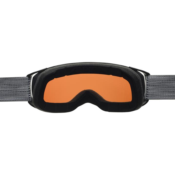 Alpina Estetica QHM gold sph. Skibrille