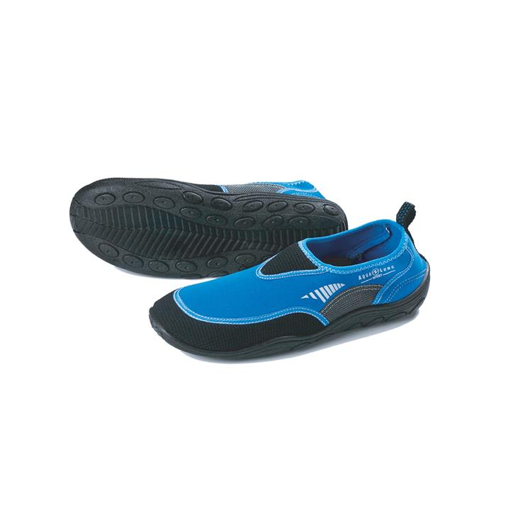 Aqua Lung - Beachwalker RS, Blue-Black